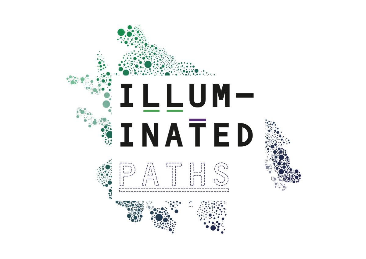 Music | Illuminated Paths