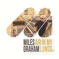 Miles Graham image