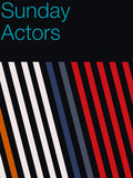 Sunday Actors image