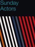 Sunday Actors image