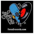 Focus Records image