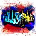 Jonathan Killstring image