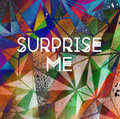 Surprise Me image