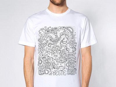 Dawg T-Shirt main photo