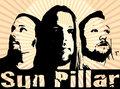 Sun Pillar image