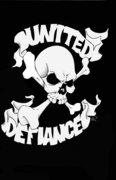 United Defiance image
