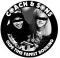 Coach & Sons Olde Time Family Booking image