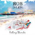 Rob DeLion image