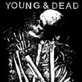 Young & Dead image