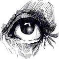 Eyeseeu image
