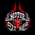 Motor City Maniacs image