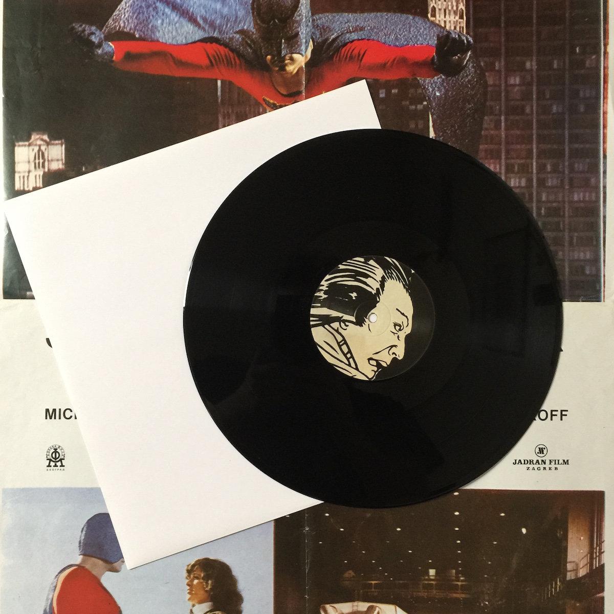 Sunshower (1992 Instrumental)  Creme Organization # Sunshower Ep_123546