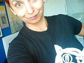 SWAMP T Shirt photo