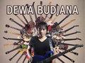 Dewa Budjana - Indonesia image