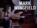 Mark Wingfield image