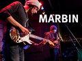 Marbin-MoonJune image
