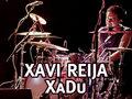 Xavi Reija image