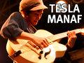 Tesla Manaf image