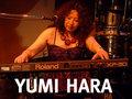 Yumi Hara image