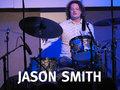 Jason Smith image