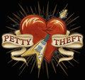 Petty Theft image