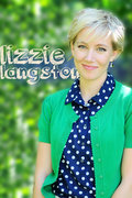 Lizzie Langston image