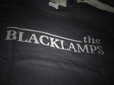 The Black Lamps Apparel main photo