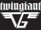 Gawdzrilla/Sunn/Van Giant/Twin Halen Shirt photo