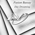 Fusion Bass image