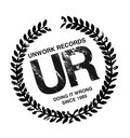 UNWORK RECORDS image