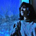 Nina Marie image