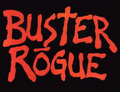 Buster Rogue image