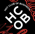 Hot Club of Bushwick image