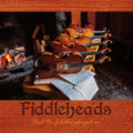 Fiddleheads image