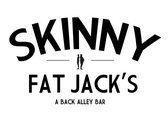March 14th | The Ruffled Feathers at Skinny Fat Jacks photo
