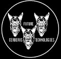 Cerberus Future Technologies image