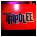 Tripolee image