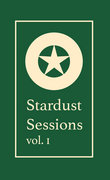 Stardust Sessions image