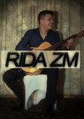RIDA ZM image