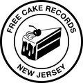 Free Cake image