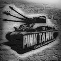 Pink Tank Records image