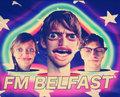 FM Belfast image