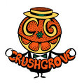 Crush Grove Records image