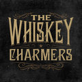 The Whiskey Charmers image