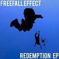 Freefall Effect image