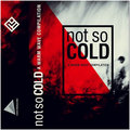 Not So Cold Warm Wave  Compilations image