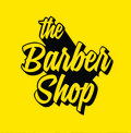 The Barbershop image