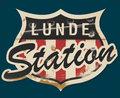 Lunde Station image