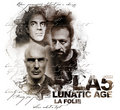 lunatic age image