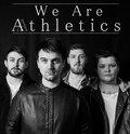 We Are Athletics image